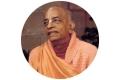 А. Ч. Бхактиведанта Свами Прабхупада