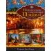 Неизвестное сокровище Индии