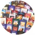 Комплекты книг